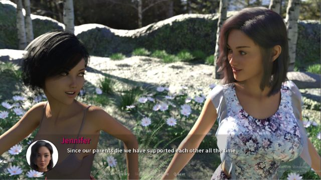 Innocence Or Money Apk Android Download (6)