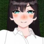 Young Woman Hazard Apk Android Download (6)